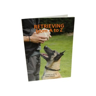Retrieving from A to Z (Englisch)
